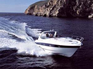 Bavaria 38 Sport - Majorca