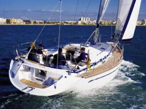 Bavaria Yacht Charters Mallorca