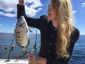 2016-fishing1