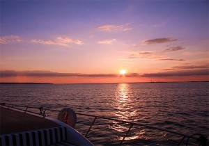 Starfisher 1060 - Motor Boat Cruises from Puerto Banus