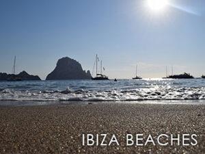 IbizaBeaches