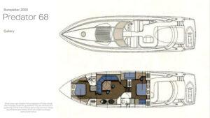 Predator68-Ibiza9