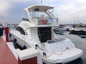 SeaRay525b