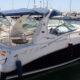 Sea Ray Sundancer 355 Boat Charter from Puerto Banus