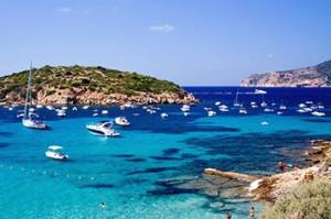 Mallorca Boat Charters
